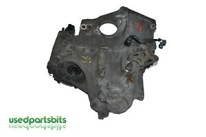 92 95 Honda Civic Eg D15b D16 5 Speed Manual Transmission Gearbox S20 Del Sol