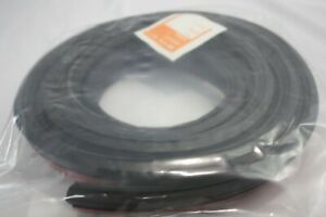 Ultimate Tailgate Seal Taper Seal Use W Truck Caps Or Tonneau Cover Ford Sport