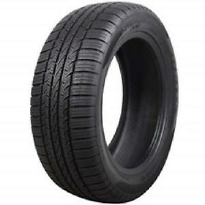Supermax Tm 1 205 55r16 91 T Tire