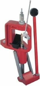 Hornady 085003 Lock N load Classic Single Stage Reloading Press Kit $524.99
