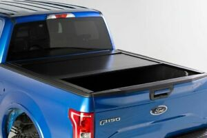 Pace Edwards Tonneau Cover Replacement Cover Bl2105
