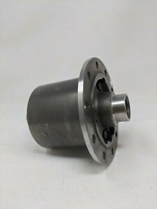 Eaton Detroit Truetrac Differential Ford 8 8 31 Spline 913a561 Tt70p52670 Bx255