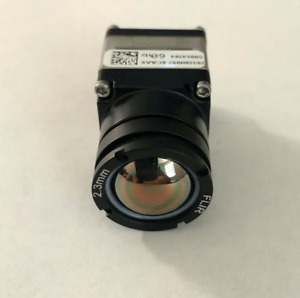 Flir Boson 320 Thermal Camera with Lens And Usb Board