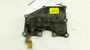 2012 Ford Fusion Engine Cover