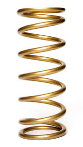 Landrum Springs Coil Over Spring 3in Id 10in Tall Pn R10 175