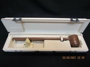Dfi Testing Equipment Mud Balance Model No 140 Used