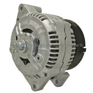 Mpa 13520 Alternator For 93 98 Volvo 850 960 S90 V90
