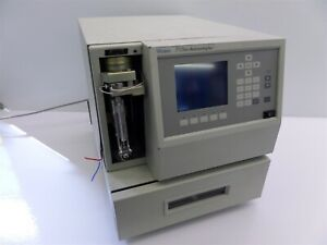Waters 717plus Hplc Autosampler