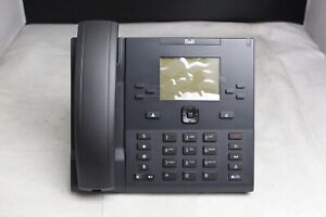 fully Refurbished Bell 6390 Corded Analog Business Office Phone 50006808