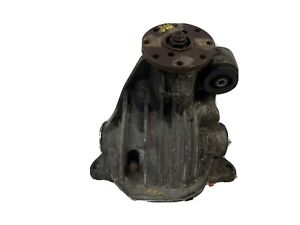 2002 2004 Explorer Mountaineer Non rsc 3 55 Rear Diff Differential V651h Oem