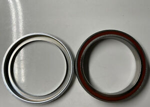 Nsk Bearing With Deflector for Lexus Toyota Differential Coupling