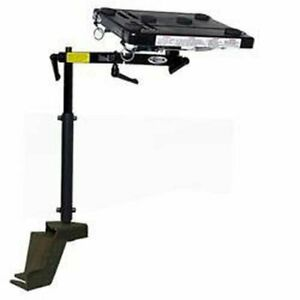 Jotto Cargo Laptop Stand 2015 Ford Tr 425 5626 5215