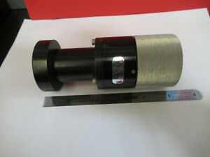 Oriel Centering Optical Fixture Optics Without Lens As Pictured 4b a 38