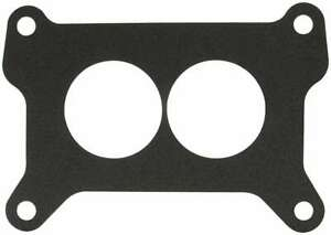 Allstar Performance 2 Hole Holley Carb Base Plate Gasket 10 Pc P n 87204 10