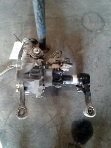 2000 2006 Toyota Tundra Tacoma Front Axle Differential Carrier 3 91 Ratio