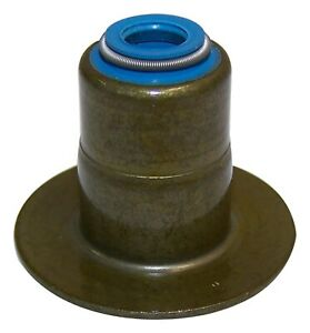 Eng Valve Guide Seal Crown 53021578aa
