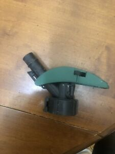 Original Oem Blitz Gas Can Spout pre Ban Vintage