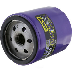Engine Oil Filter Royal Purple 10 2835