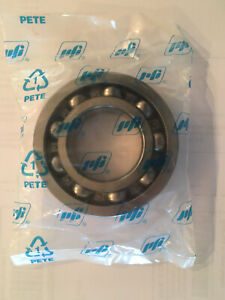 009457 Plc 05 204 Idler Gear Bearing For Fort Dmd 2050 2060 2070 Disc Mowers