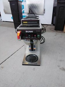 3 Commercial Coffee Machines Bundle Cappuccino And 2 Regular Coffee Machines