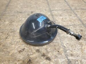 1916 1927 Ford Model T Electric Headlight