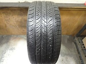 1 245 45 18 96h Continental Procontact Tx Tire 8 5 32 0920