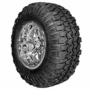 Super Swamper Rxm 08r Trxus Mt Radial Tire 33 12 5r16 5 Sold Individually