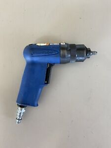 Blue point At23c 1 4 Dr Micro Air Impact Wrench Reversible Japan Tool Freeship