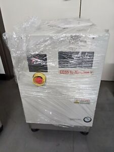 Smc Thermo Chiller Inr 496 002d inr 496 002d x007 New Unused