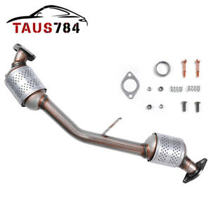 Catalytic Converter For Subaru 99 05 Forester 00 05 Outback Legacy 02 05 Impreza