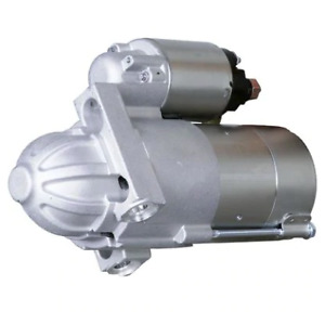 For Chevy 1996 2001 Express 1500 2500 3500 Gmc 1994 99 C1500 5 7l Starter 6449r