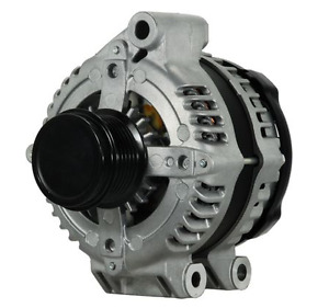 For Chrysler 200 2011 2014 2011 2016 Town And Country 3 6l New Alternator 11570n
