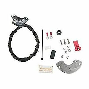 Fast formerly Crane 750 1710 Xr i Electronic Ignition Conversion Kit For 57 74
