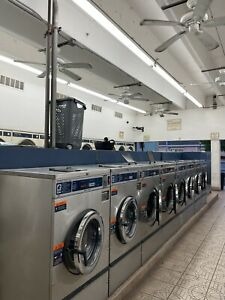 Dexter Commercial Washers Dryers Complete Store Wcad Model Washers Ddad Dryer