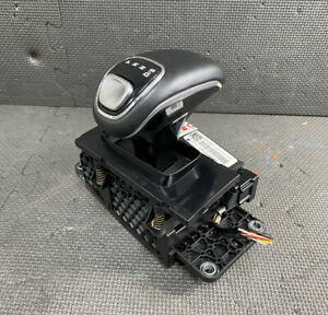 Oem 2011 2014 Dodge Charger Chrysler 300 Center Console Electric Gear Shifter