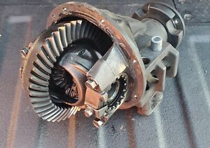 94 05 Mazda Mx 5 Miata Oem Diff Differential Open 4 3 4 30 1 8l