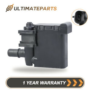 Evap Emission Canister Vent Control Valve Solenoid For Chevy Gmc 15759044 911080