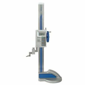 Mitutoyo Digital Scribing Height Gauge Series 570 300mm 12 Inch