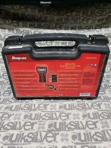 Snap On Tools Wireless Electrical System Analyzer Eecs400a