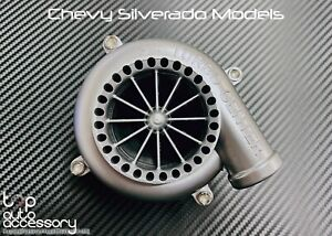 Blow Off Valve Turbo Sound Pshhh Noise Maker Electronic For Chevy Silverado