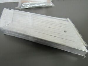 Replacement Parts For Louisville Ceiling Mounted Folding Aluminum Attic Ladders