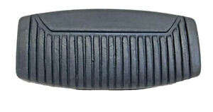 Brake Pedal Pad For Ford Ranger Explorer Expedition Sport Trac With Auto Trans