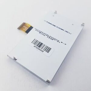 Brand New Tianma Tm12864g9lfwuowa Lcd Usa Seller And Free Shipping