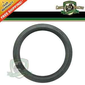 Rear Axle Outer Seal 3 875 O d For Ford Tractor 231 335 531 2000 2310 2600