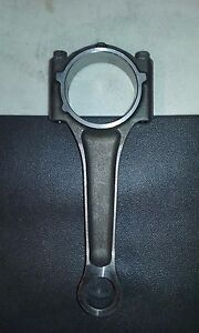 5 7l Hemi Chry Dodge Jeep New Style Press Fit Reconditioned Connecting Rod