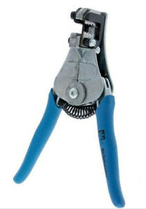 Ideal Industries Stripmaster Wire Stripping Tool