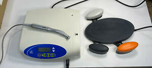 W h Implant Motor System Si 915 W Motor Footpedal Astra With Handpiece