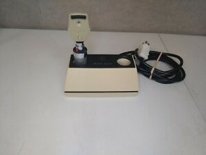 Welch Allyn Set Opthalmoscope W 71110 Charger 240 Rechargeable Handle