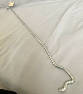 Nos Ford Mustang Hood Prop Rod For Late 1988 To 1993