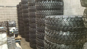 11 00r16 Michelin Xzl 10 Ply New With New Dot Dates